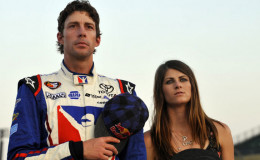 American Motorsports Competitor Travis Pastrana Married Relationship With Wife Lyan-Z Adams Hawkins And His Other Affairs