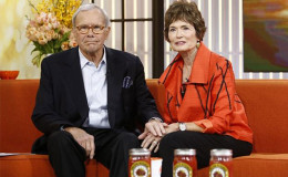 American TV Journalist Tom Brokaw's Married Relationship With Wife Meredith Lynn Auld And Their Children