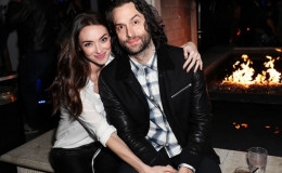 American Comedian Chris D'Elia Was Once Married To Emily Montague, Now Dating A Girlfriend?