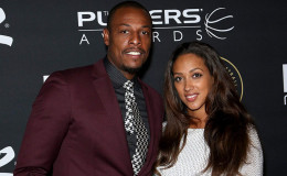 2.01 m Tall American Former Basketball Player Paul Pierce's Married Relationship With Wife Julie Pierce And His Other Encounters