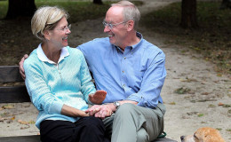 Elizabeth Warren Is Living Happily With her Husband Bruce H. Mann And Children; Know In Detail About Her Married Life And Relationship