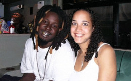 American Rapper T Pain Is Married To Wife Amber Najm Since 2003; Are They Planning To Have Babies?