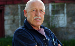 75 Years Veterinarian Dr. Pol Has Adopted Three Children; Does He Share Biological Babies With His Longtime Wife Diane Pol?