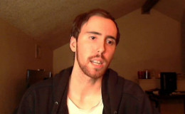 American YouTuber Asmongold Dating a Girlfriend? Know About His Affairs and Rumors