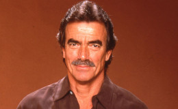 Eric Braeden Earns A Huge Sum From His Acting Career Learn About His Career Net Worth And Salary Find the perfect dale russell gudegast stock photos and editorial news pictures from getty images. eric braeden earns a huge sum from his