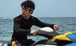 YouTube Star Ranz Kyle; Is He Dating a Girlfriend or Still Single? Get Details About His Personal Life
