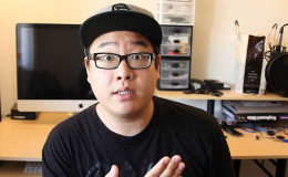 31 Years Korean-American YouTuber David So Dating a Girlfriend: What About His Past Affairs?