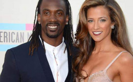 American Profession Basketballer Andrew McCutchen's Married Relationship With Maria Hanslovan and His Past Affairs