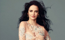 Is 1.8 m Tall American Actress Eva Green Married: What About Her Affairs and Dating Rumors?
