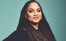 American Film Personality Ava DuVernay Living a Single Life or She Is Secretly Married and Enjoying Life With Her Husband?