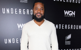 Is American Actor Malcolm Jamal Warner Secretly Enjoying Life With His Wife? Had Affairs in Past