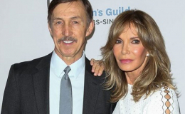 American Businesswoman Jaclyn Smith Married Several Times, Is In a Longtime Relationship With Spouse Brad Allen; Has Two Children