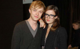 American actress Anna Wood is Enjoying Every Phase of her Life with Husband Dane DeHaan: Do the Couple Have Any Children?