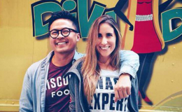 Iron Chef America Winner Viet Pham Recently Engaged With His Girlfriend. Are They Getting Married Soon?