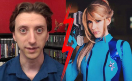 YouTuber ProJared Announced Divorced From His Wife Heidi O'Ferrall After Five Years Of Marriage. What's The Reason Behind Their Divorce? Also Know About His Cheating Scandal.