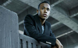 Is Khylin Rhambo still Single?Who is He Dating Currently?Know About his Affairs and Relations