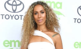 Leona Lewis is Married to Dennis Jauch; Know More About Her Personal Life.