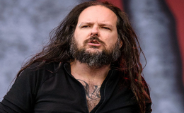 Singer Jonathan Davis Had Two Tragic Marriage Lives; What to know about his Past Marriage life? Is he Married Again?