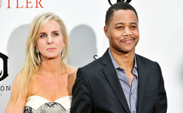 Cuba Gooding Jr.'s Ex-Wife Sara Kapfer is Currently Single or Married,Detail About her Relationship and Children