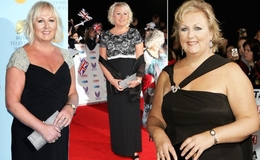 Sue Cleaver Weight Loss Transformation; Actress Used This Secret Diet