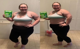 What Is The Weight Loss Secret Of Lauryn 'Pumpkin' Shannon?
