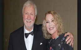 Does Actress Leslie Easterbrook Share Any Children With Second Husband Dan Wilcox?