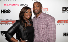 Is Basketball Wives Alum Meeka Claxton Dating Anyone After Divorcing Speedy Claxton?