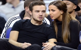 Where Is Sophia Smith? Everything About The Ex Girlfriend Of Liam Payne From One Direction