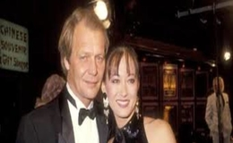 Julia Nickson Enjoys A Single Life After Divorce From David Soul