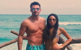 Is Jen Selter Dating Anyone After Breaking Up With James Maslow From Big Time Rush?