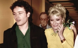 Both Marriage Of Adam Ant Ended In Divorce; Is The Singer Dating Anyone Today?