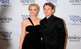 Are Fiona Gubelmann & Husband Alex Weed Still Married?