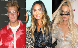 Are Jake Paul and Model Julia Rose dating? Know about the model's dating life