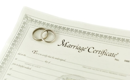 Know How To Translate Your Wedding Documents Well