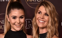Know Olivia Jade Giannulli's Net Worth? More Salary & Earnings From YouTube Details
