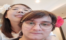 Is Michael Reeves Still Dating Lilypichu Who Was Cheated On By Albert Chang?