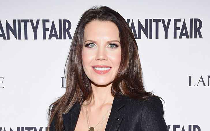 38 Years American YouTuber Tati Westbrook's Married Relationship With Her Longtime Boyfriend James Westbrook