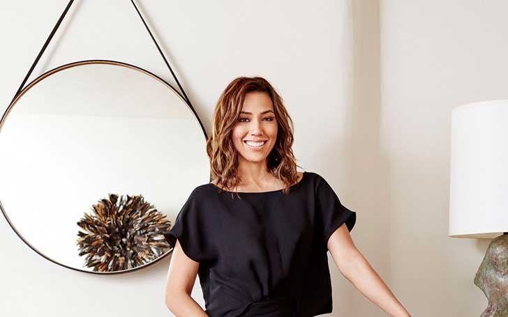 Is Bones star Michaela Conlin dating anyone? Know about her affairs and career