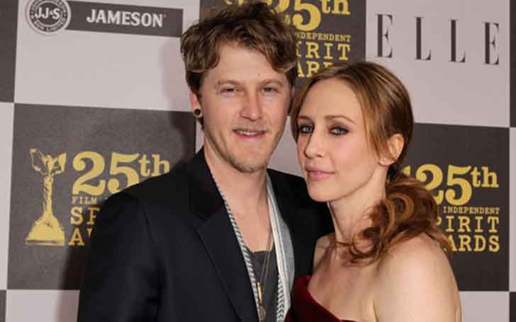 45 Years American Actress Vera Farmiga married Twice; Is In A Relationship With Husband Renn Hawkey Since 2008, Shares A Daughter And A Son