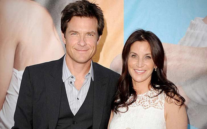 Arrested Development Star Jason Bateman's Married Relationship With Wife Amanda Anka; What About Their Children?