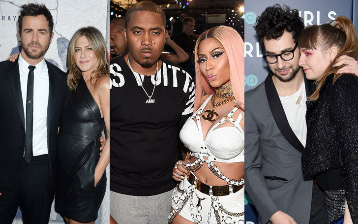 celebrity divorce cases articles