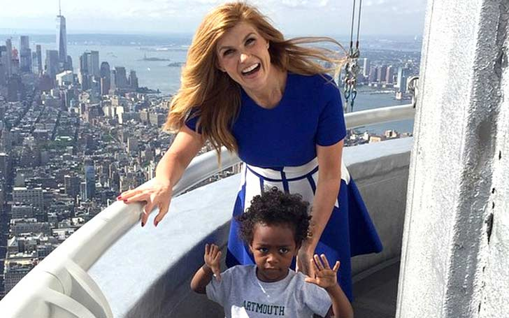 britton divorced singles She was portrayed by connie britton  teddy asks rayna for a divorce   peggy leaks news of the divorce to the tabloids, who spread gossip that  also  during the season, rayna begins dating fellow country music singer, luke  wheeler.