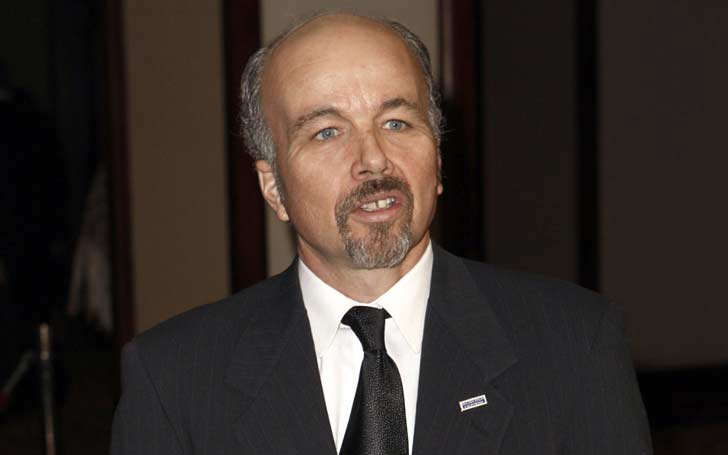 Long Term Marriage Couldn't Last; 59 Years American Actor Clint Howard Filed For Divorce From His Wife; Married For Around Two Decades