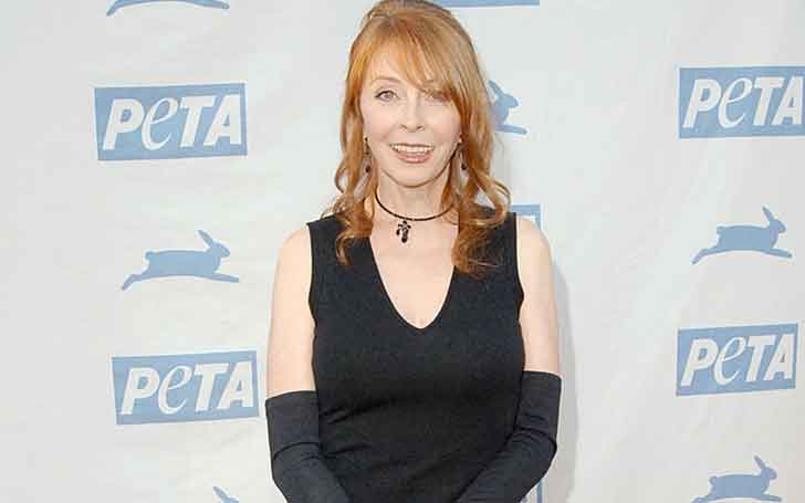 'Mistress of the Dark' Actress Cassandra Peterson Married Life and Past Affairs; Once Rumored To Be Dating Elvis Presley; Her Past Affairs At Glance