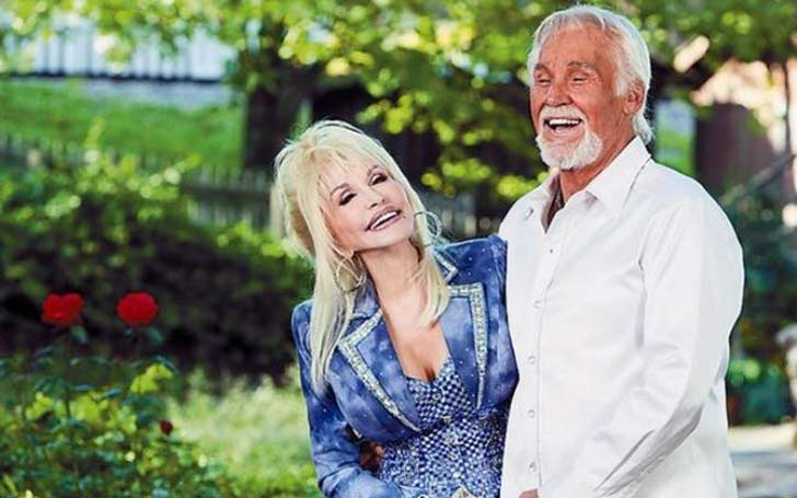 72 Years Singer Dolly Parton In a Longtime Married Relationship With Husband Carl Thomas; Do They Share Any Children?