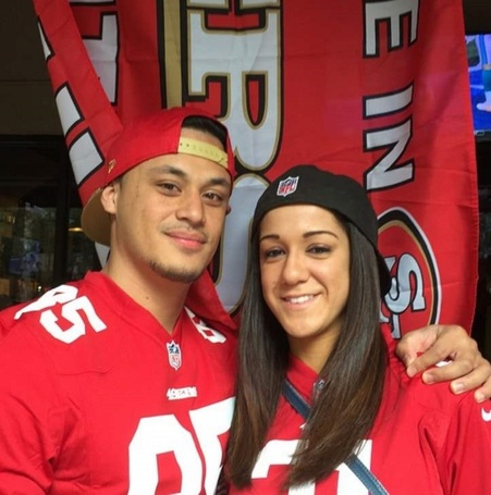 Aaron Solow is Dating Fellow Wrestler Bayley; Know about his Relationships and Career