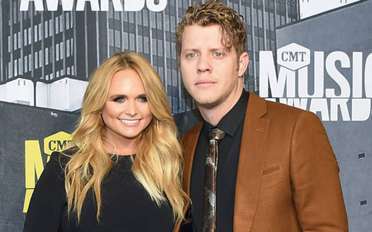 Actor Anderson East celebrated his second year Anniversary with Girlfriend; Find out his Affairs and Relationship with Girlfriend