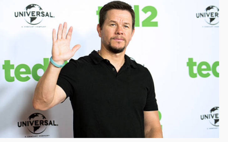 Actor Robert Wahlberg , Brother of Actor Mark Wahlberg Is Blissfully Married and Father of Two Children; Know All Details Here