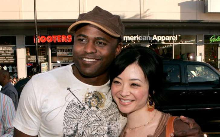 who is wayne brady dating Now, that we've done tributes to both ryan stiles and colin mochrie, it's time to complete the improv trinity so here's 15 times wayne brady owned, whose l.