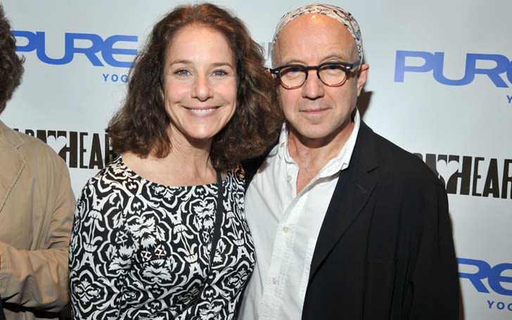 Hollywood Actress Debra Winger Married Twice, Now Spending Time with Husband Arliss Howard; Details On Her Past Affairs